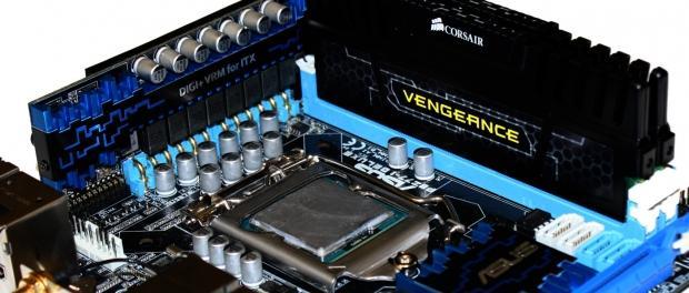 asus_p8z77_i_deluxe_mini_itx_intel_z77_motherboard_review_02