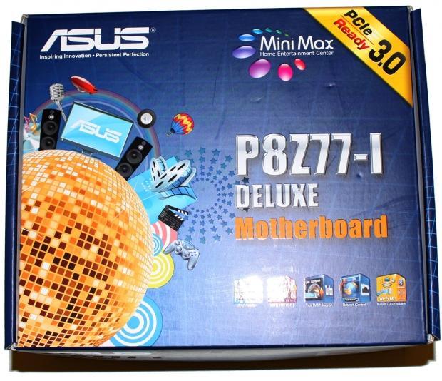 asus_p8z77_i_deluxe_mini_itx_intel_z77_motherboard_review_03