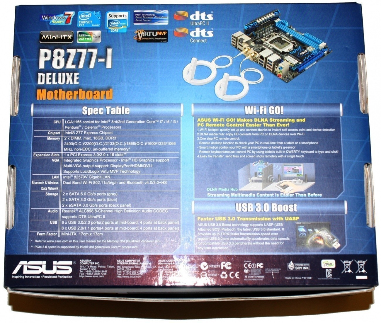asus_p8z77_i_deluxe_mini_itx_intel_z77_motherboard_review