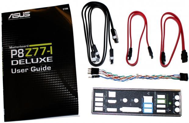 asus_p8z77_i_deluxe_mini_itx_intel_z77_motherboard_review_05