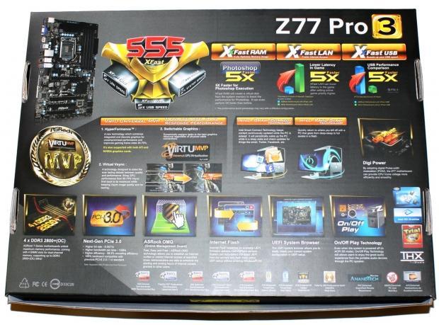 asrock_z77_pro3_intel_z77_motherboard_review_04