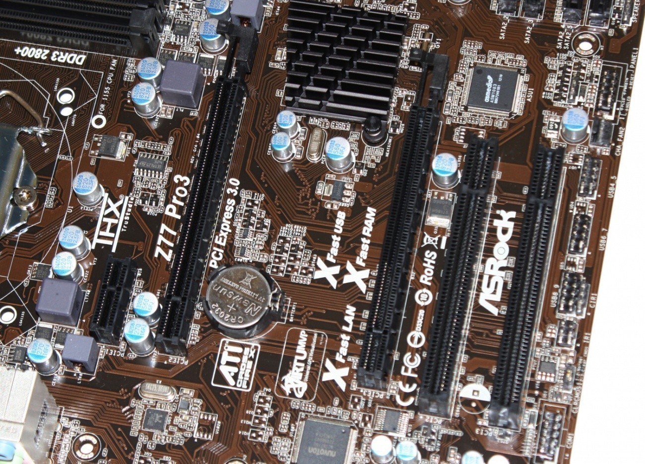 asrock_z77_pro3_intel_z77_motherboard_review