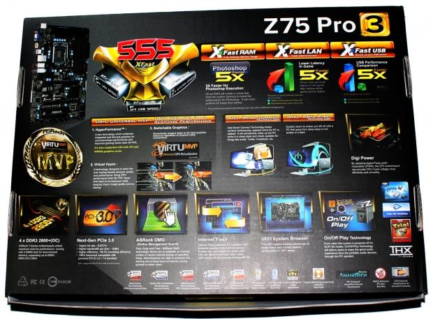 asrock_z75_pro3_intel_z75_motherboard_review
