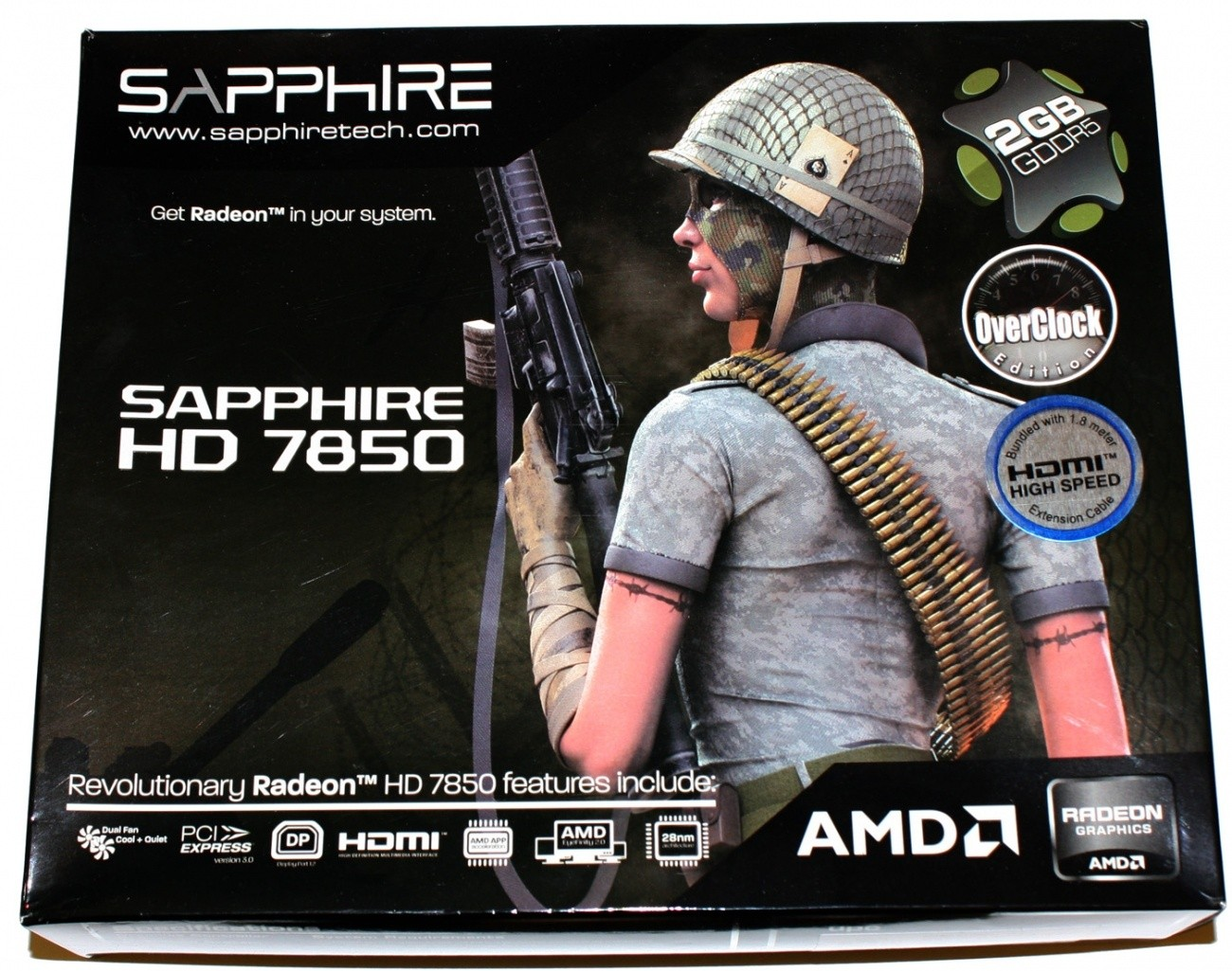 sapphire_radeon_hd_7850_2gb_oc_edition_video_card_review