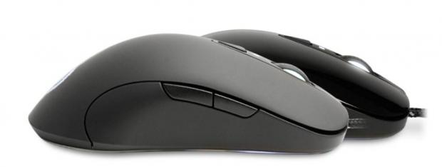 steelseries_sensei_raw_laser_gaming_mouse_review