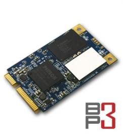mydigitalssd_bp3_256gb_msata_ssd_revisited_3_2_firmware_update
