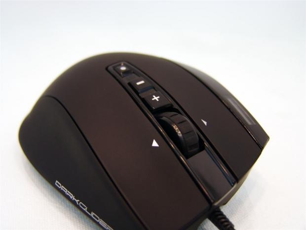 sharkoon_darkglider_laser_gaming_mouse_review