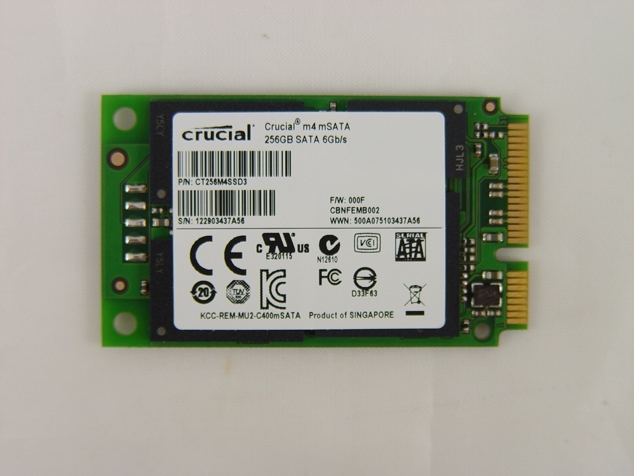 crucial_m4_msata_256gb_solid_state_drive_review