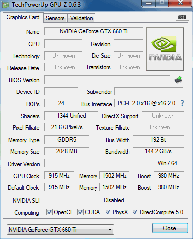 nvidia_geforce_gtx_660_ti_2gb_reference_video_card_review