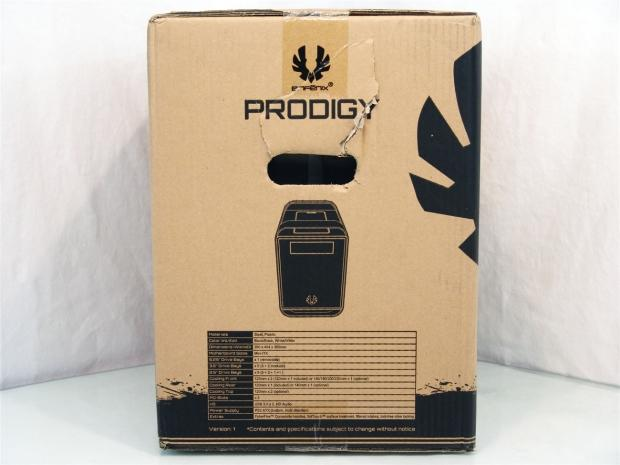 bitfenix_prodigy_arctic_white_mini_itx_chassis_review