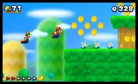 new_super_mario_brothers_2_nintendo_3ds_review