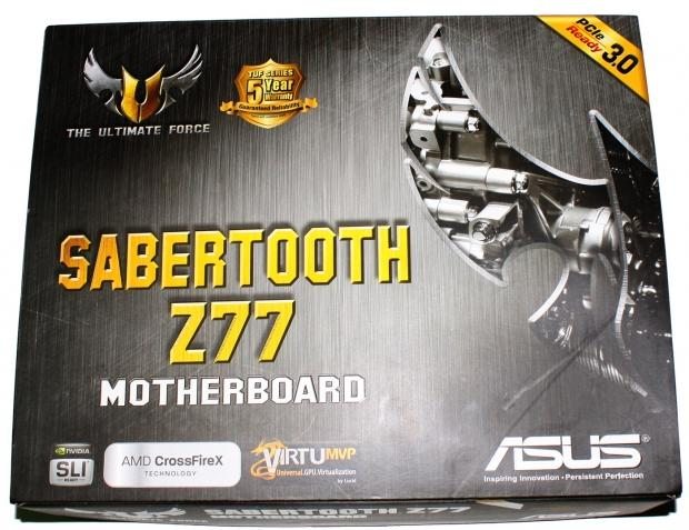 asus_sabertooth_z77_intel_z77_motherboard_review_03