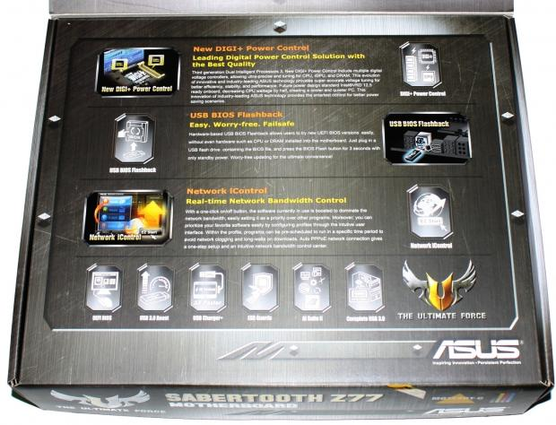 asus_sabertooth_z77_intel_z77_motherboard_review_05