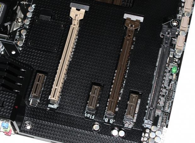 asus_sabertooth_z77_intel_z77_motherboard_review_10