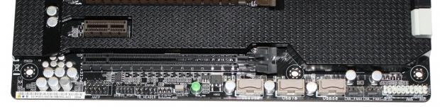 asus_sabertooth_z77_intel_z77_motherboard_review_11