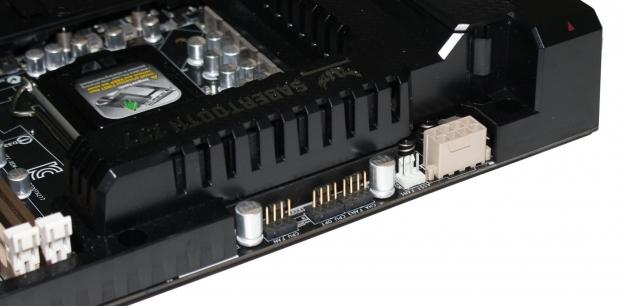 asus_sabertooth_z77_intel_z77_motherboard_review_14
