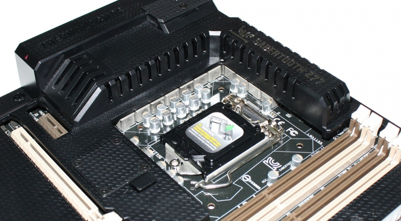 asus_sabertooth_z77_intel_z77_motherboard_review