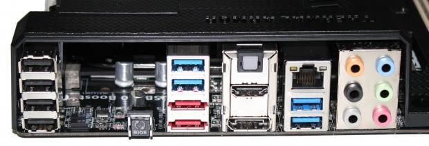 asus_sabertooth_z77_intel_z77_motherboard_review_16