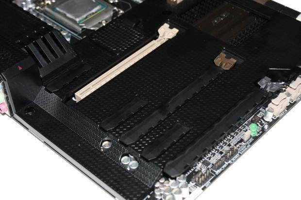 asus_sabertooth_z77_intel_z77_motherboard_review_17