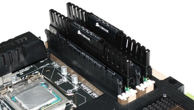 asus_sabertooth_z77_intel_z77_motherboard_review_18
