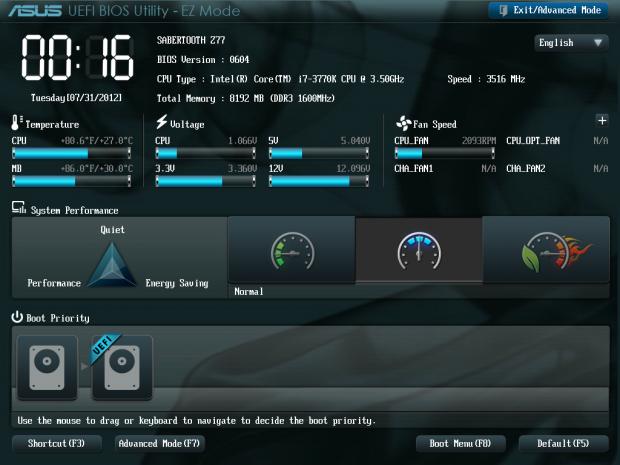 asus_sabertooth_z77_intel_z77_motherboard_review_19