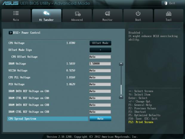 asus_sabertooth_z77_intel_z77_motherboard_review_23