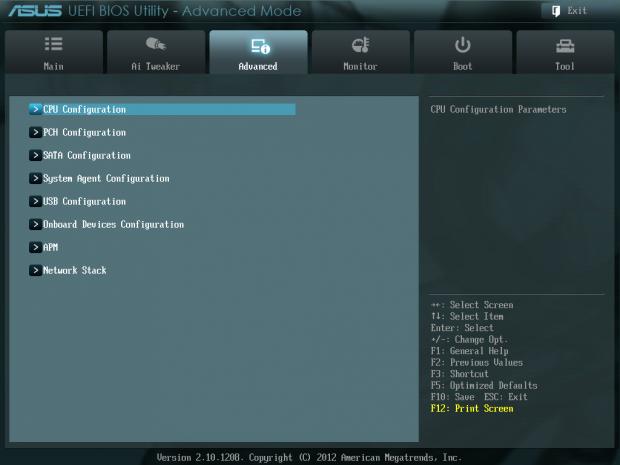 asus_sabertooth_z77_intel_z77_motherboard_review_24