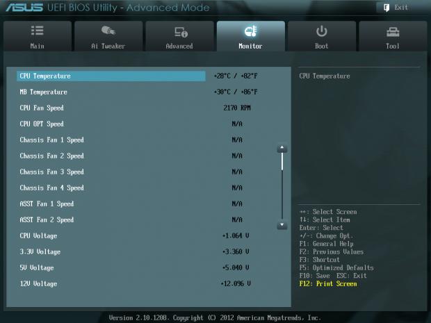 asus_sabertooth_z77_intel_z77_motherboard_review_25