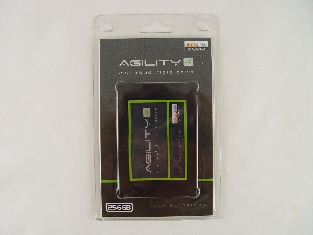 ocz_technology_agility_4_256gb_solid_state_drive_review