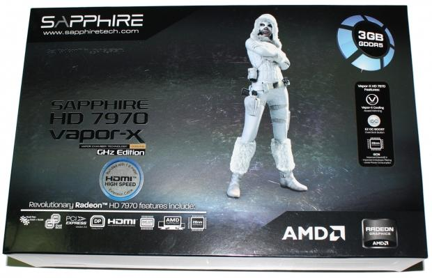 sapphire_radeon_hd_7970_ghz_edition_vapor_x_3gb_overclocked_video_card_review