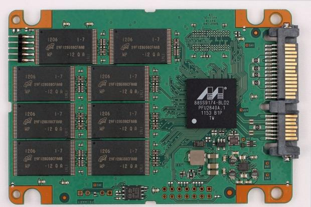 micron_realssd_p400e_five_drive_ssd_jbod_enterprise_report