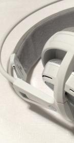 steelseries_siberia_v2_usb_gaming_headset_review