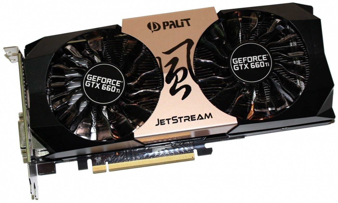 palit_geforce_gtx_660_ti_2gb_jetstream_overclocked_video_card_review