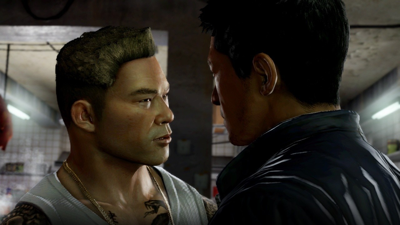 sleeping_dogs_xbox_360_review