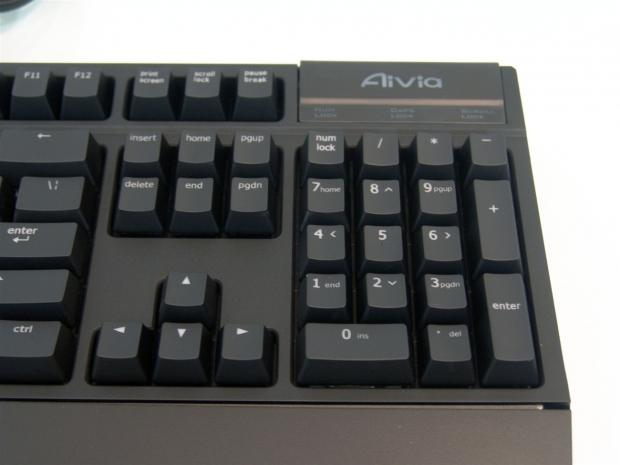 gigabyte_aivia_osmium_mechanical_gaming_keyboard_review