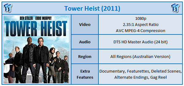 tower_heist_2012_blu_ray_movie_review