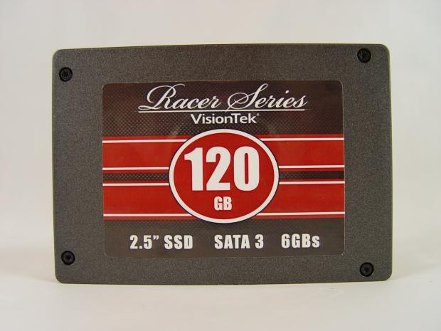 visiontek_racer_series_120gb_solid_state_drive_review