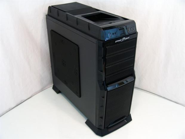 gametiger_t_rex_fr_16_gaming_mid_tower_chassis_review