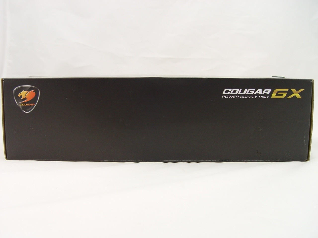 cougar_gx800_800_watt_80_plus_gold_power_supply_review