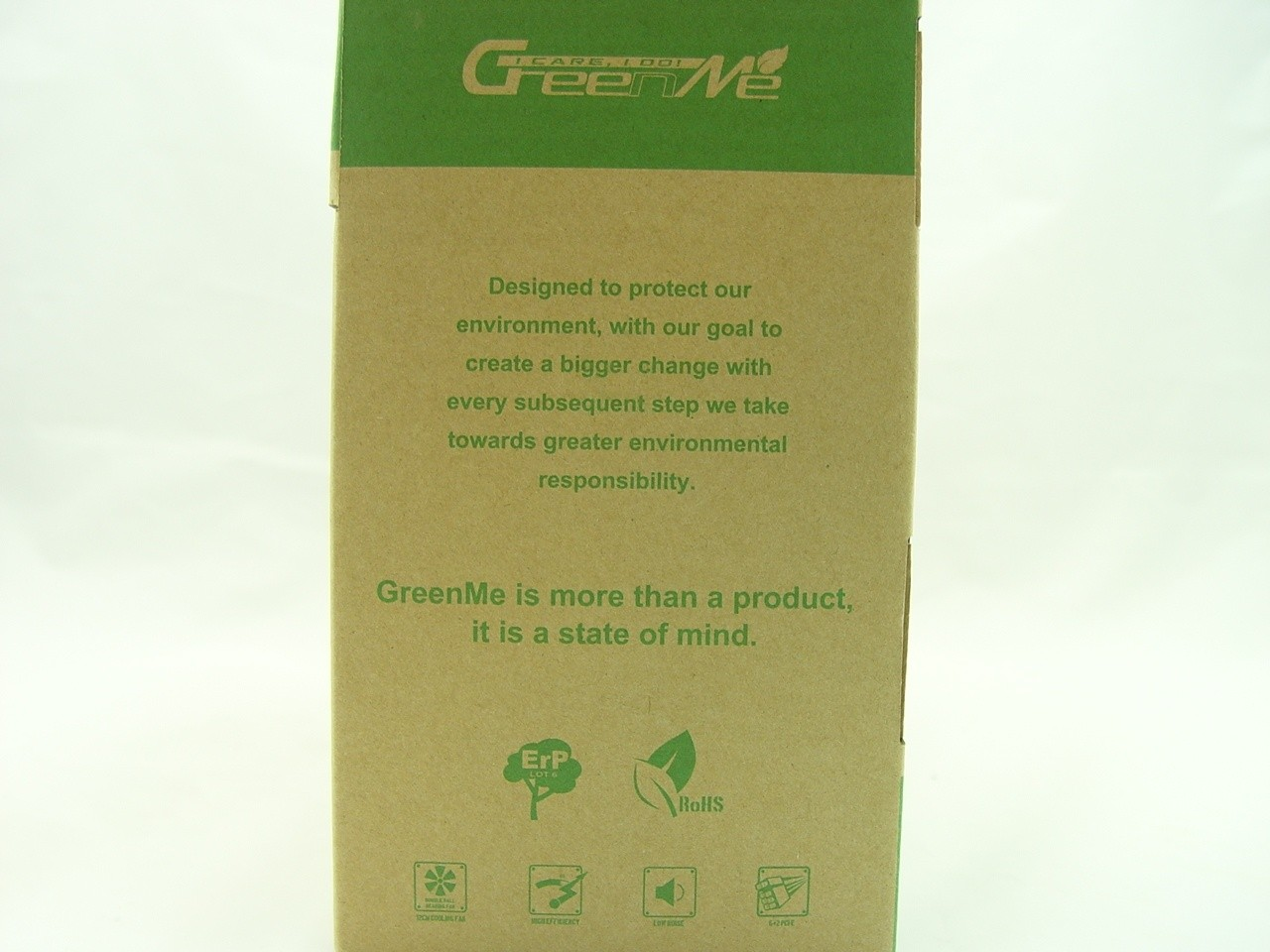 in_win_greenme_750_watt_80_plus_bronze_power_supply_review