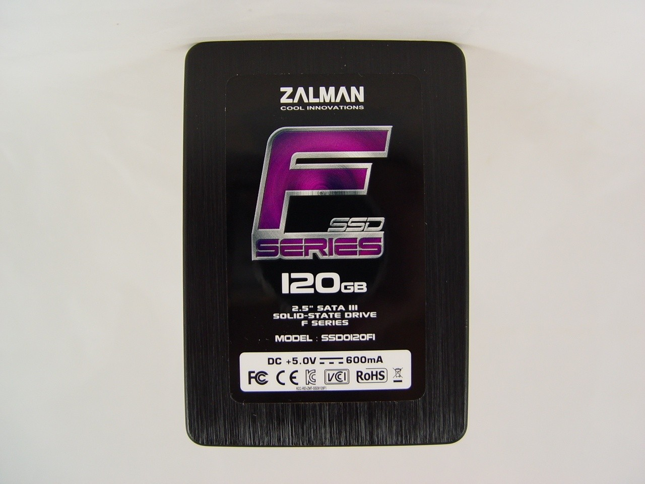 zalman_f1_120gb_ssd_review