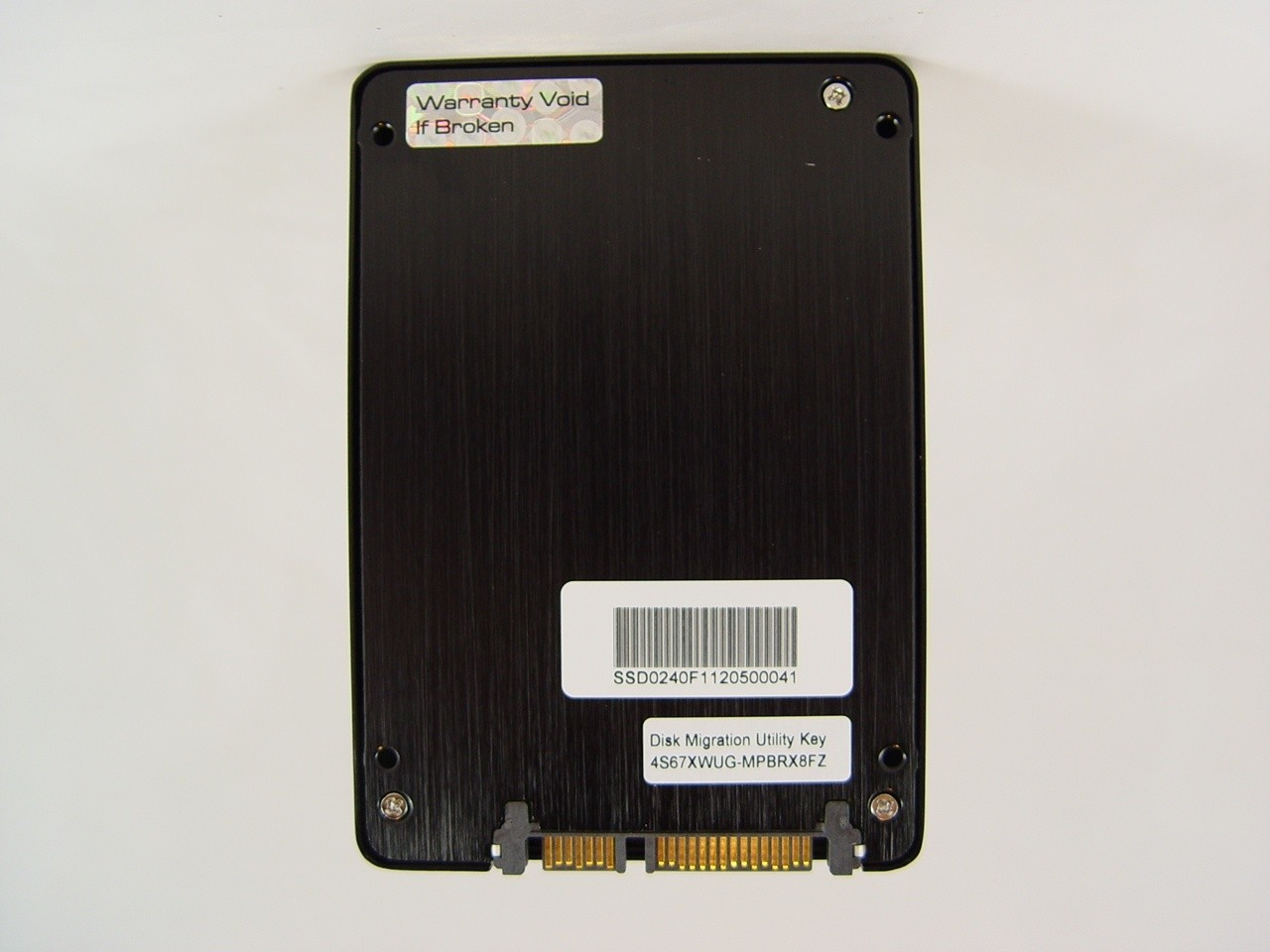 zalman_f1_240gb_ssd_review