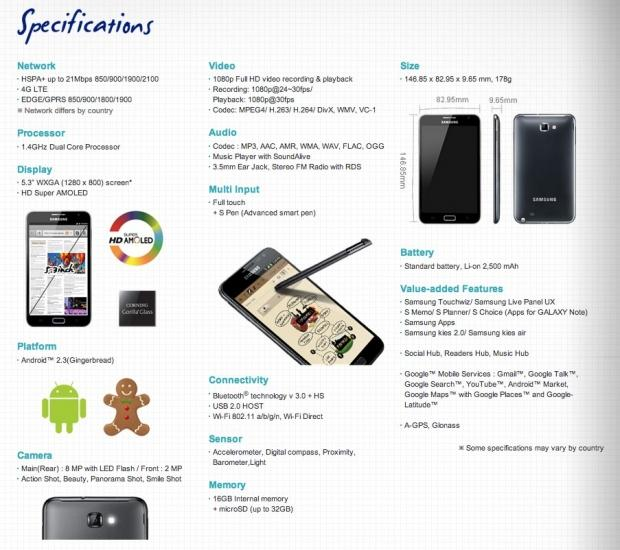 samsung_galaxy_note_smartphone_review_03