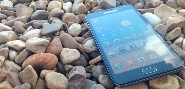 samsung_galaxy_note_smartphone_review_04