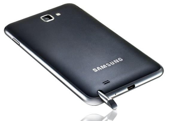 samsung_galaxy_note_smartphone_review_08
