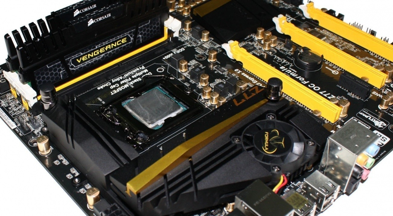 asrock_z77_oc_formula_intel_z77_motherboard_review