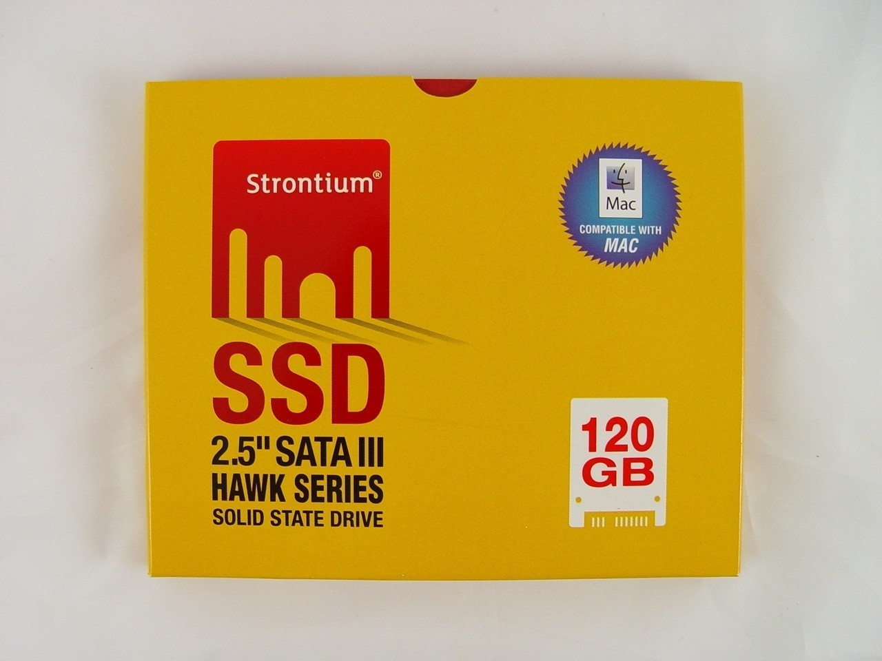 strontium_hawk_series_120gb_ssd_review