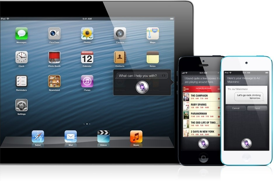 apple_ios_6_mobile_os_review_on_an_ipad_3