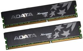 adata_xpg_xtreme_series_pc3_17000_8gb_memory_kit_review