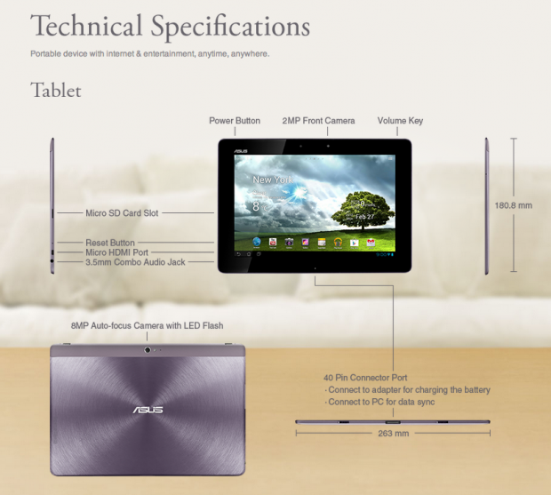 needs_rating_asus_transformer_pad_infinity_tf700t_tablet_review_02